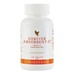 Forever Living Absorbent C Vitamin C Supplements