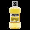Listerine Original Mouthwash