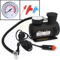 Portable Mini Air Compressor Pumps DC 12V 300 PSI.jpg