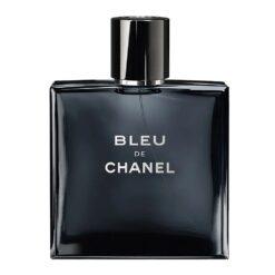 CHANEL BLEU DE CHANEL 100 ML EDP FOR MEN