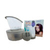 Kaliz 3 in 1 Facial Steamer and Inhaler