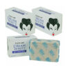 Kojie San Dream White Anti-Aging Face Soap