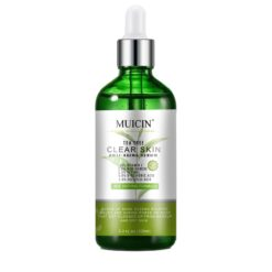Muicin Tea Tree Clear Skin Anti aging Serum 100 ML