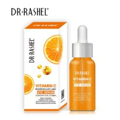 Dr Rashel Vitamin C Eye Serum
