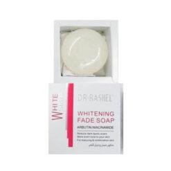 Dr Rashel Whitening Fade Spot Soap