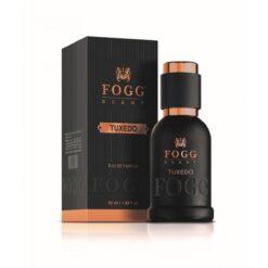 Fogg Tuxedo Perfume For Men 50 ML