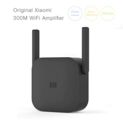 Xiaomi WiFi Repeater Pro 300M or Range Extender