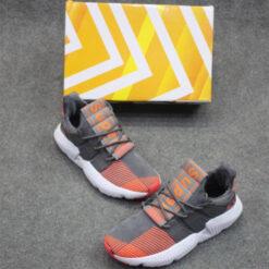 Super sports shoes for men