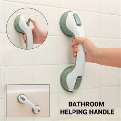 Bathroom Helping Handle