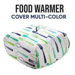 Food Warmer Cover