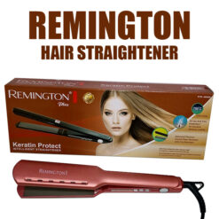 Remington Plus Hair Straightener RTM-498408