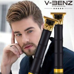 V-BENZ Hair and Beard Trimmer