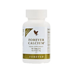 Forever Calcium 90 Tablets (2)