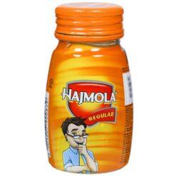 Dabur Hajmola Regular by Dabur