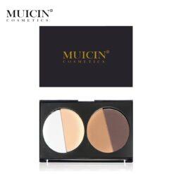 MUICIN CONTOUR CONCEALER CIRCLES PALETTE (1)
