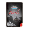 Rajnigandha Silver Pearls Saffron Mixed with Cardamom Seed Flavor for Mouth