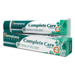 Himalaya Toothpaste Complete Care Gum Expert 100 ML