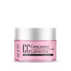 MUICIN 2 IN 1 CONCEALER + CORRECTOR price in pakistan (1)